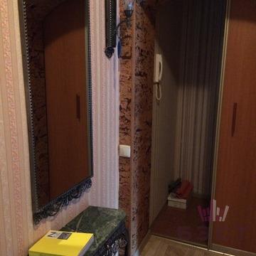 Квартира, ул. Фролова, д.29 - Фото 3