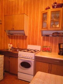 Объявление №53258500: Сдаю 1 комн. квартиру. Ялуторовск, ул. Вокзальная, 13,