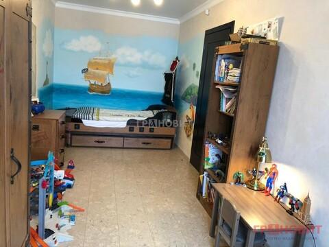 Продажа квартиры, Новосибирск, Ул. Орджоникидзе - Фото 3