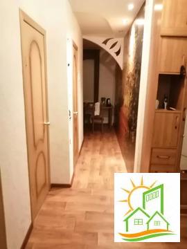 Объявление №59764808: Продаю 2 комн. квартиру. Шарыпово, 2-й мкр., 4 к.4,