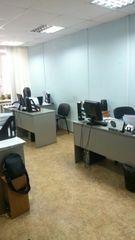 Продажа офиса, Красноярск, Ул. Урванцева - Фото 1
