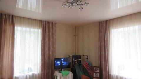 2-комнатная квартира. Руднева, 33 - Фото 1