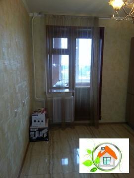 2-х комнатную квартиру в Щёлково ул. Талсинская д.21 - Фото 2