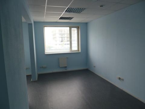 Офис 33 кв.м. в центре - Фото 3