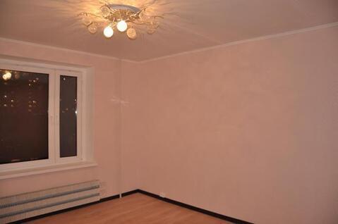 Сдам 2 квартиру на Ливанова - Фото 1