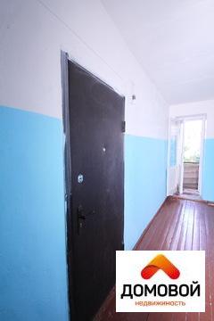 1-комнатная квартира в центре г. Серпухов, на улице Луначарского - Фото 5