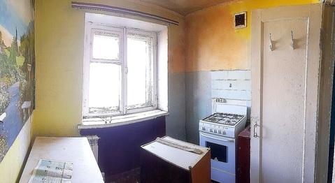 Продается 2-к квартира на 5 этаже Рошаль, ул.Свердлова 20 - Фото 2