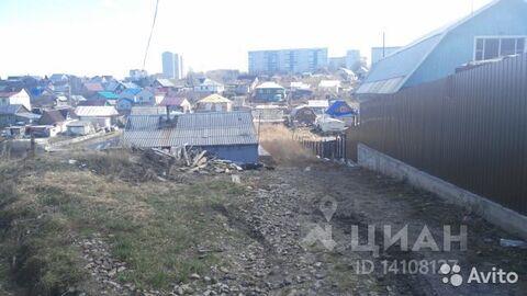 Продажа участка, Барнаул, Ул. Панкратова - Фото 2