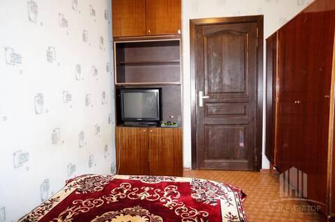 Комната 8м ул. Цюрупы д. 15к2 - Фото 2
