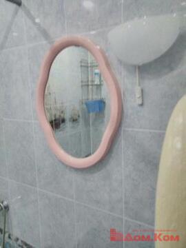 Аренда квартиры, Хабаровск, Ул. Тихоокеанская - Фото 3