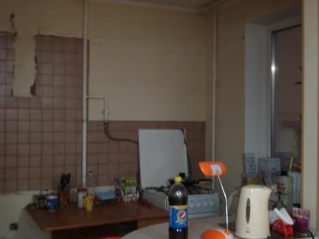 Трехкомнатная квартира, 70,8 кв.м. - Фото 2