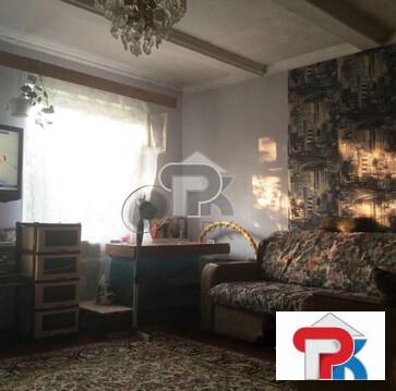 Продажа дома, Горки, Дер Горки - Фото 1