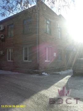Коммерческая недвижимость, Щорса, д.7 - Фото 2