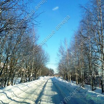 Киевское ш. 29 км от МКАД, Мартемьяново, Участок 9.76 сот. - Фото 4