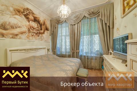 Продается 2к.кв, Казанская ул. - Фото 1