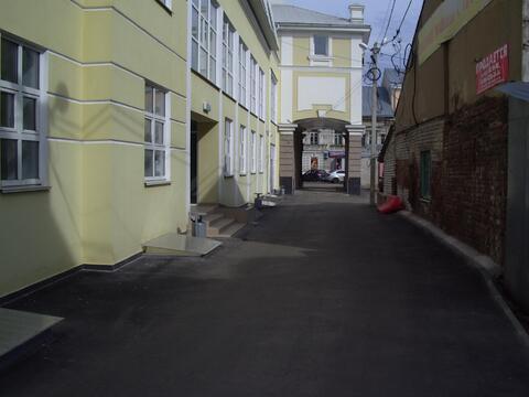 Офис в центре г. Твери - Фото 2