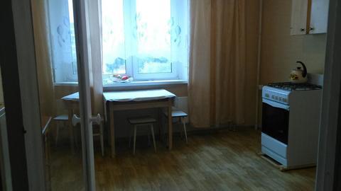 Сдам 1-комн.в пос.Комсомольский/Новый Дом - Фото 3