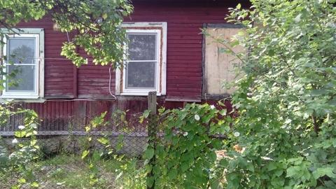 Продам 1/3 часть дома в Гатчине - Фото 3