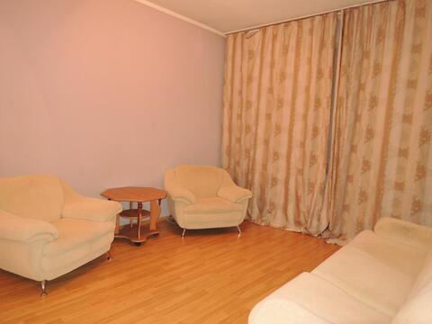 Отличная 2 (двух) комнатная квартира в Ленинском районе г. Кемерово - Фото 1