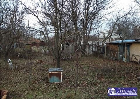 Продажа участка, Батайск, 11 Линия улица - Фото 3