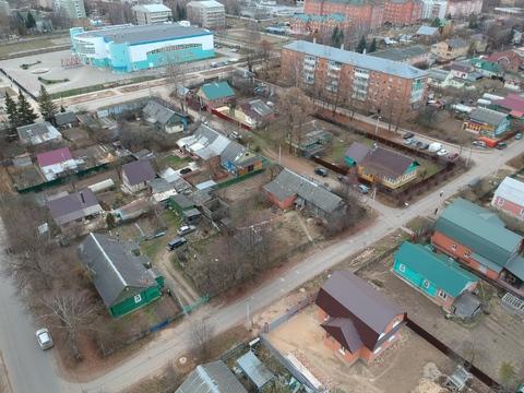 Продам комнату в центре города Волоколамск - Фото 2