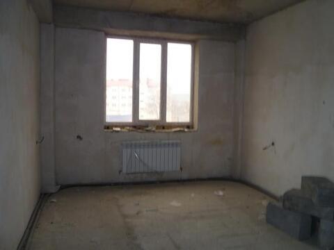 Г.Ессентуки, мкр Курортный , 3-комнатная квартира в кирпичном доме130 - Фото 2