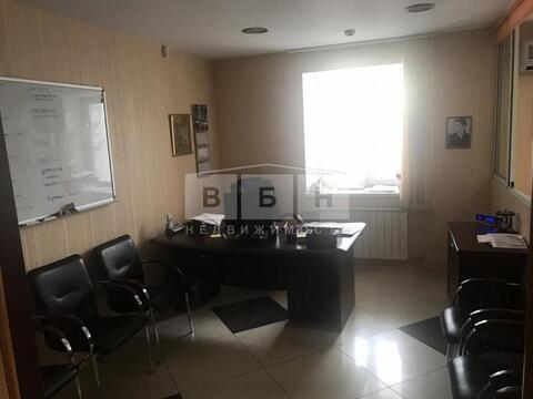 Аренда офиса, Воронеж, Ул. Суворова - Фото 3
