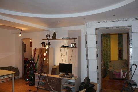 Коммерческая недвижимость, ул. Крестинского, д.53 к.1 - Фото 2