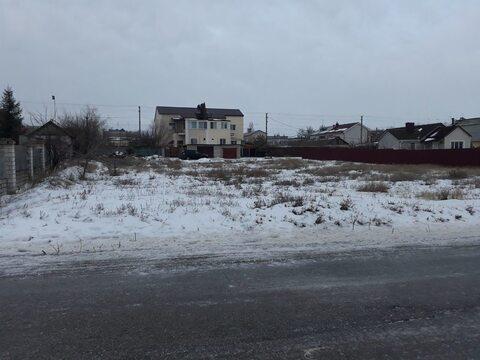 Продажа участка, Ерзовка, Городищенский район, Полевой пер. - Фото 4