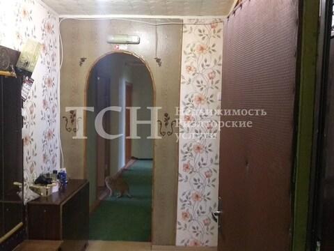 4-комн. квартира, Мытищи, ул Шараповская, 6к1 - Фото 2