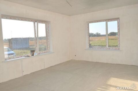 Продам дом в Новобессергеневке, рядом море. - Фото 3