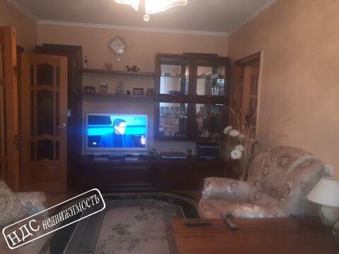 Продажа квартиры, Курск, Ул. Крюкова - Фото 5