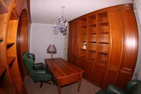 Сними большую квартиру в Одинцово - Фото 1