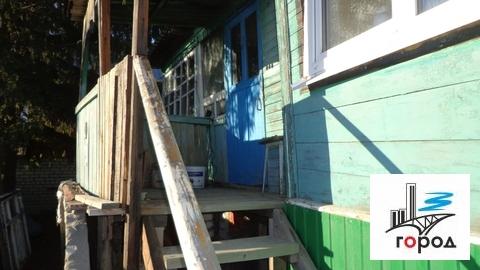 Продажа дома, Саратов, Ул. Клиническая - Фото 4