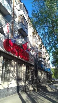 1 комнатная квартира ул.Республики, 175 - Фото 5