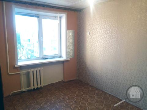 Продается комната с ок, ул. Медицинская - Фото 2