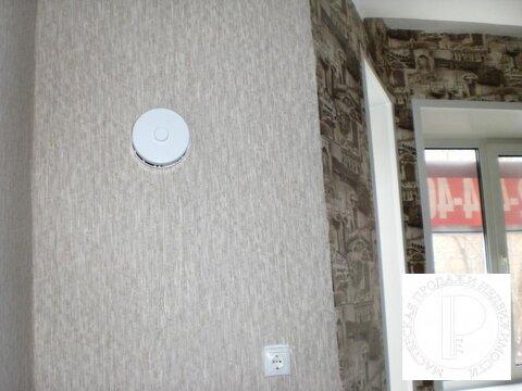 Продам отличную комнату, 25 кв.м, Свободный пр-т. - Фото 1
