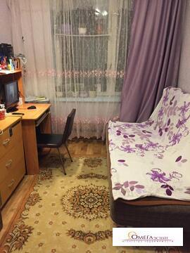 Продам 2-к квартиру, Москва г, Пулковская улица 1/60 - Фото 5