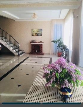 Дом в Одинцово, Юдино - Фото 3