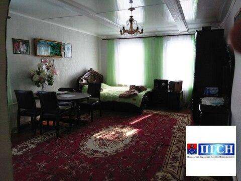 Дом в Подольске - Фото 5