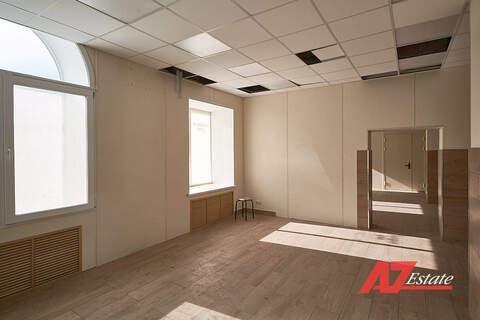 Аренда помещения 125,8 кв.м, метро Измайловская - Фото 5