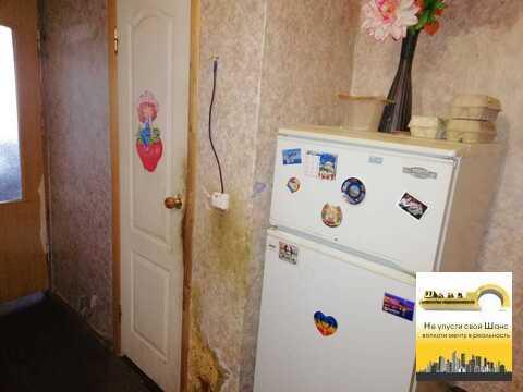 Продаем 3 -х комнатную квартиру ул. Волоколамское ш.д.17а - Фото 5