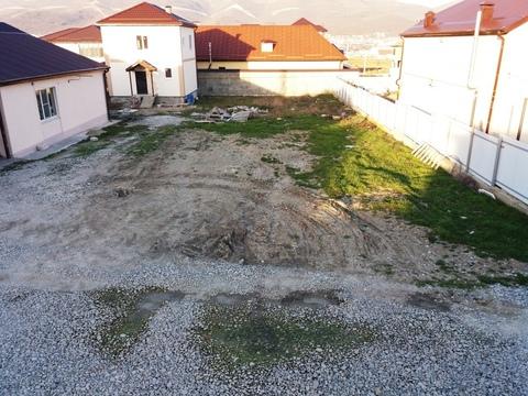 Купить земельный участок 6 сот. в Новороссийске - Фото 2
