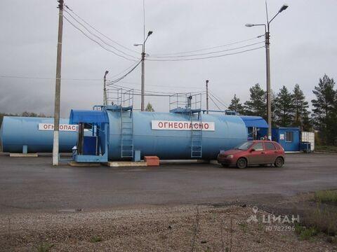 Продажа готового бизнеса, Батецкий район - Фото 2