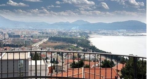 Продажа Виллы Черногория , город Бар 320 кв метров - Фото 5