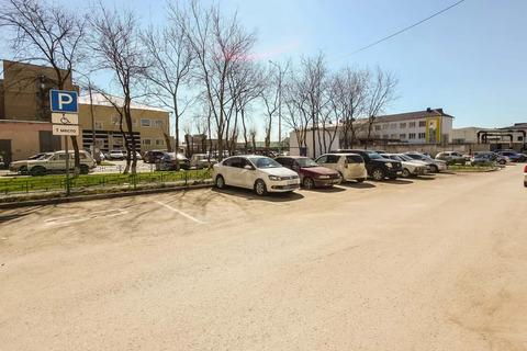 Продам 8-комн. 17.4 кв.м. Тюмень, Республики - Фото 5
