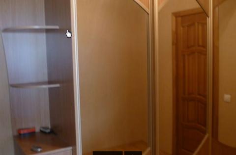 Сдается однокомная квартира на ул Белоконская дом 12б, - Фото 5