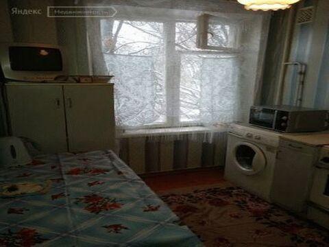 Продажа квартиры, м. Академическая, Большая Черемушкинская - Фото 1