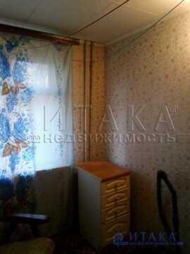Продажа квартиры, Псков, Ленинградское ш. - Фото 3
