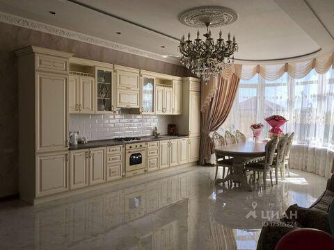 Продажа дома, Яблоновский, Тахтамукайский район, Ул. Калинина - Фото 2